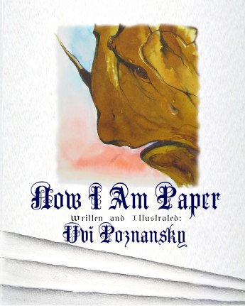 Now I am Paper.jpg
