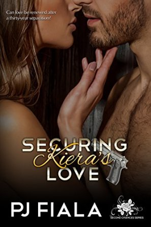 Securing Kiera