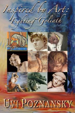 art vol IV frontcover vv.JPG
