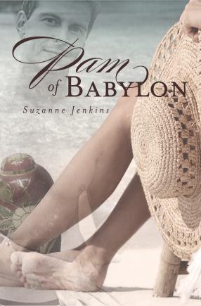 Pam of Babylon Front Cover.jpg