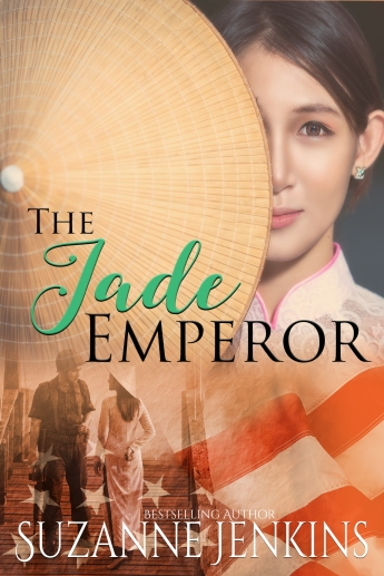 The Jade Emperor.jpg