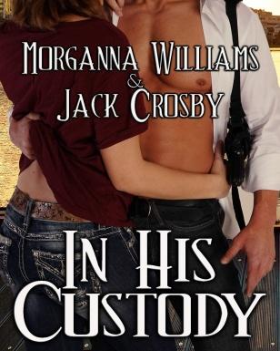 In His Custody.jpg