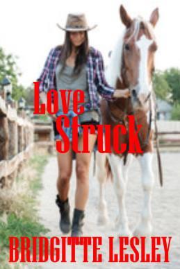 Love Struck Cover.jpg