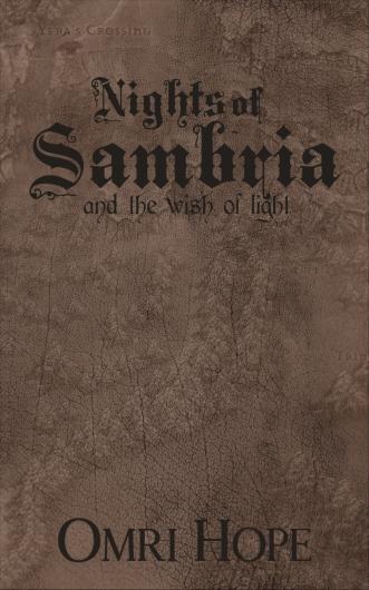 ~Nights of Sambria~ - Omri Hope.jpg