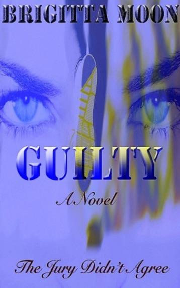 Guiltycover.jpg