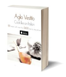 Aglio 3D-Book-Template