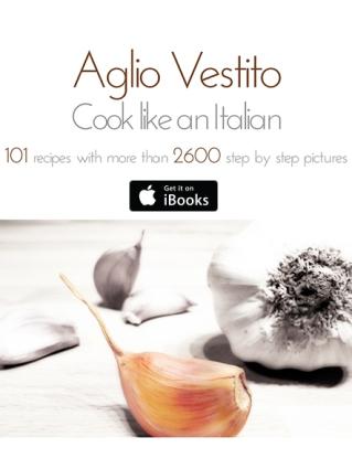 AGLIO-VESTITO_COVER_PROMOTION