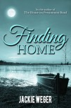 FINDING-HOME-final-cover-300x450