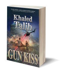 Gun Kiss 3D-Book-Template.jpg