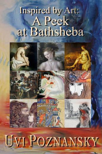 Inspired by art a peek at bathsheba (New) art vol VII 2.jpg