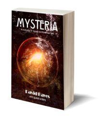 Mysteria 3D-Book-Template.jpg