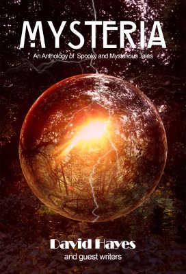 Myteria-coversmtwitter.jpg