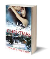 Two Hearts Find Christmas 3D-Book-Template.jpg