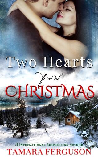 Two Hearts Find Christmas I LIKE BETTER FINAL .jpg