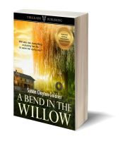 A Bend in the Willow 3D-Book-Template.jpg
