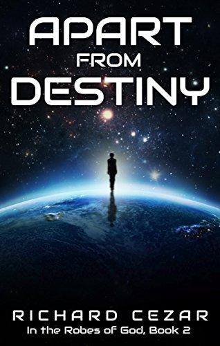 Apart from Destiny