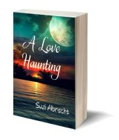 A Love Haunting 3D-Book-Template.jpg
