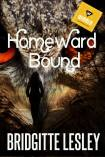 Homeward Bound Smashwords.jpg