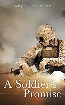 soldierpromise