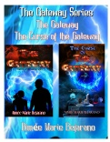 The Gateway Series.jpg