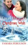TWO Hearts Christmas SMALL.jpg