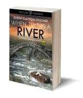 When Time Is A River 3D-Book-Template.jpg