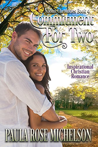 Commitment For Two