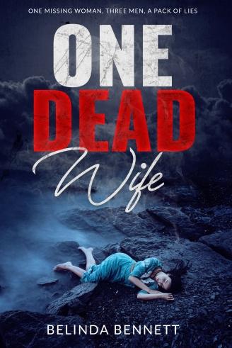 One Dead Wife.jpg