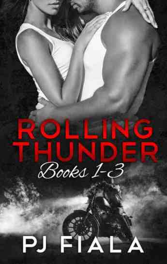 Rolling Thunder Boxed-set-front-cover