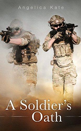 soldieroath
