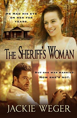 The Sheriffs Woman