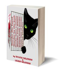 Cozt Mystery 7 3D-Book-Template.jpg
