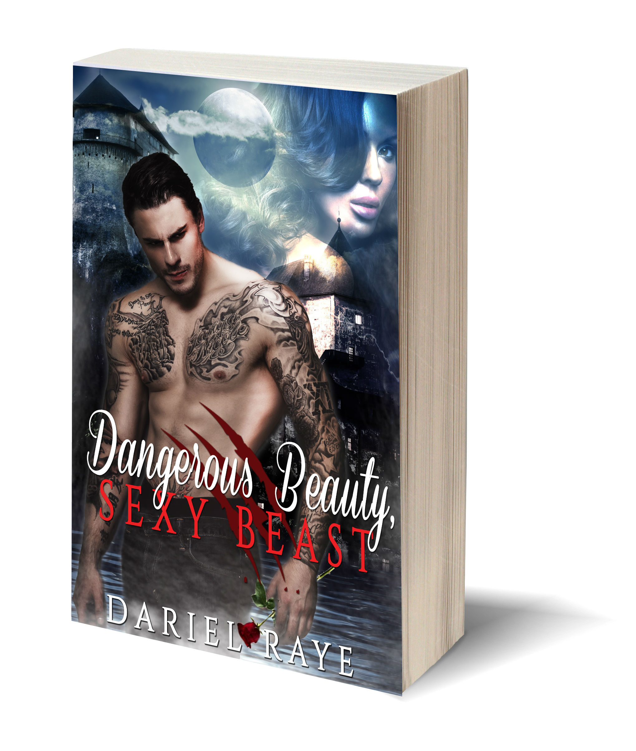 Dangerous Beauty Sexy Beast 3D-Book-Template.jpg