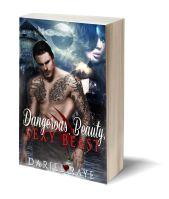 Dangerous Beauty Sexy Beast 3D-Book-Template.jpg