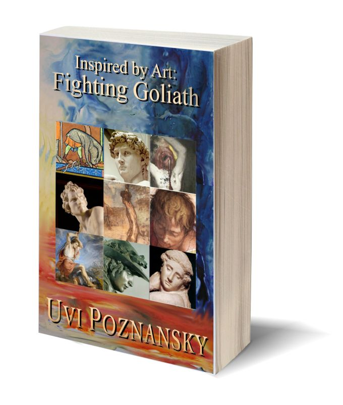 Inspired by Art Fighting Goliath NEW 3D-Book-Template.jpg