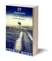 22 Daydreams 11.4.18 3D-Book-Template.jpg