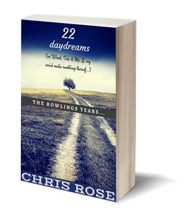 22 Daydreams 11.4.18 3D-Book-Template.jpg