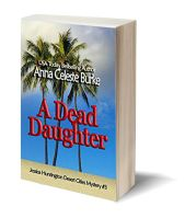 A Dead Daughter NEW 3D-Book-Template.jpg