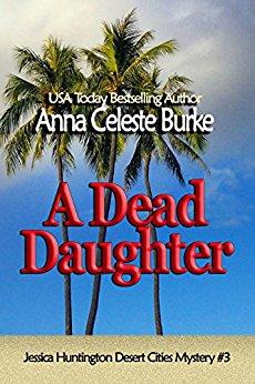 A Dead Daughter NEW.jpg