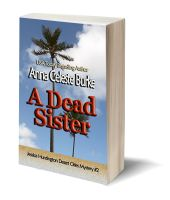 A Dead Sister NEW 3D-Book-Template.jpg