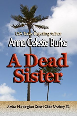A Dead Sister NEW