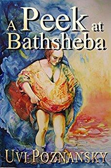 A Peek at Bathsheba NEW