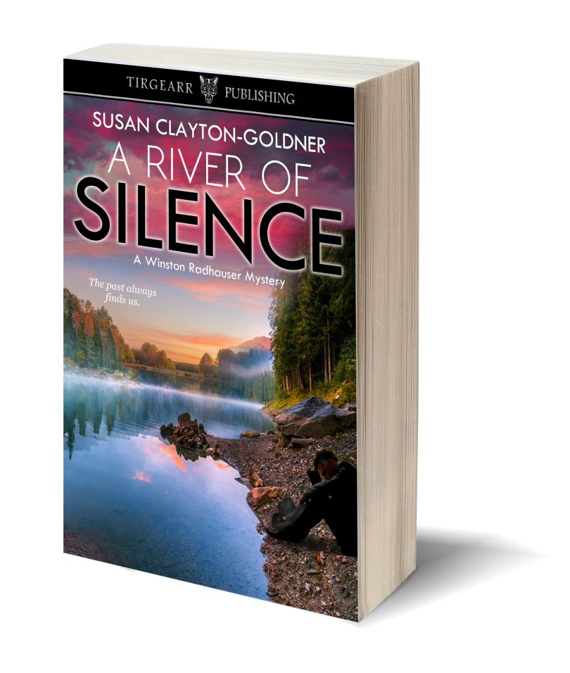 A River of Silence 3D-Book-Template.jpg