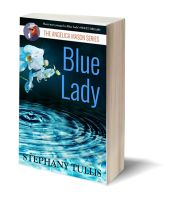 Blue Lady NEW 3D-Book-Template.jpg