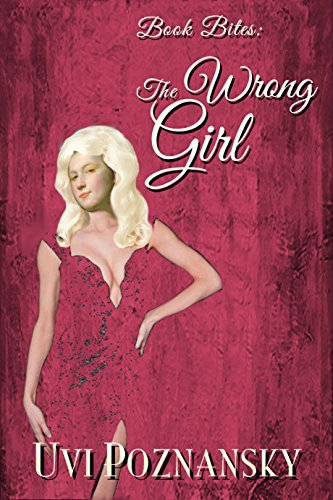 Book Bites The Wrong Girl.jpg