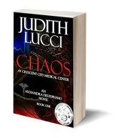 Chaos NEW 3D-Book-Template.jpg