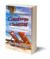 Cowabunga Christmas NEW 3D-Book-Template.jpg