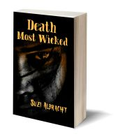 Death Most Wicked NEW 14.4.18 3D-Book-Template.jpg