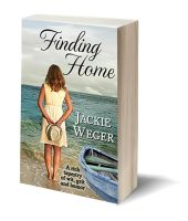 Finding Home NEW 3D-Book-Template.jpg