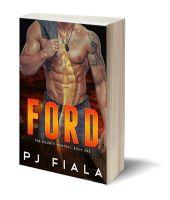 Ford 3D-Book-Template.jpg